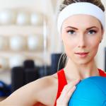 Le sport pendant la grossesse : oui ou non ?